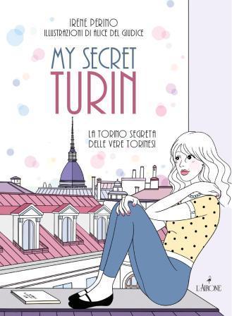My secret Turin-0