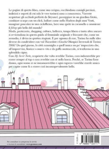 My secret Turin-2345