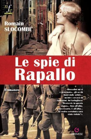 Le spie di Rapallo-0