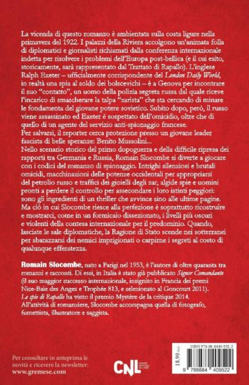 Le spie di Rapallo-2357