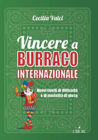 Vincere a Burraco Internazionale-0