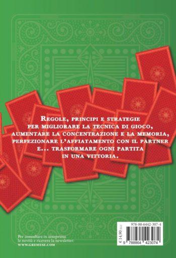 Vincere a Burraco Internazionale-2371