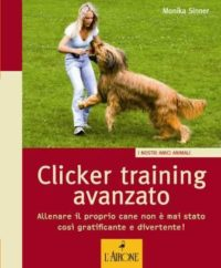 Clicker training avanzato-0