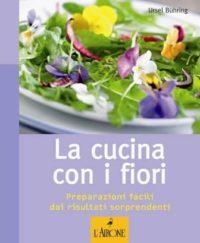 La cucina con i fiori-0