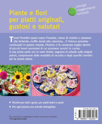 La cucina con i fiori-2391