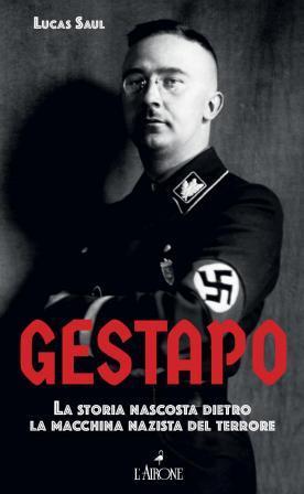 Gestapo-0