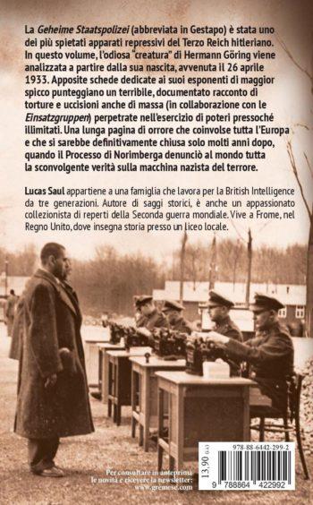 Gestapo-2375