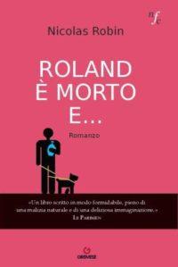 Roland è morto e...-0