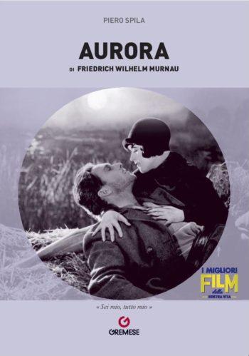 Aurora-0