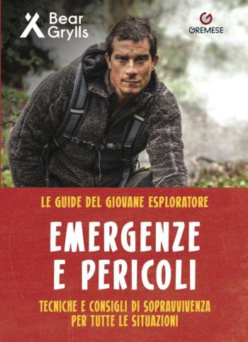 Emergenze e pericoli-0