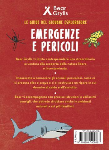 Emergenze e pericoli-2404