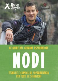 Nodi-0