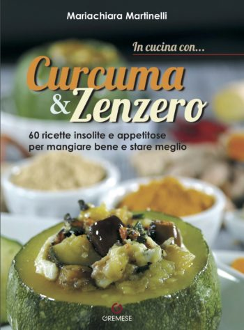 In cucina con... curcuma e zenzero-0