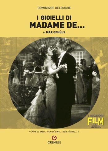 I gioielli di Madame de...-0