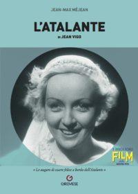 L'Atalante-0