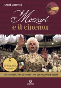 Mozart e il cinema-0