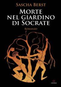 Morte nel giardino di Socrate-0