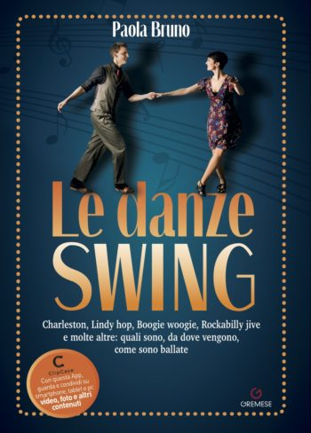 Le danze swing-0