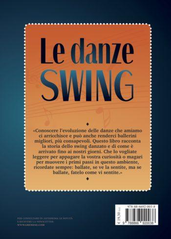 Le danze swing-2451
