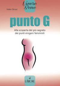 Punto G-0