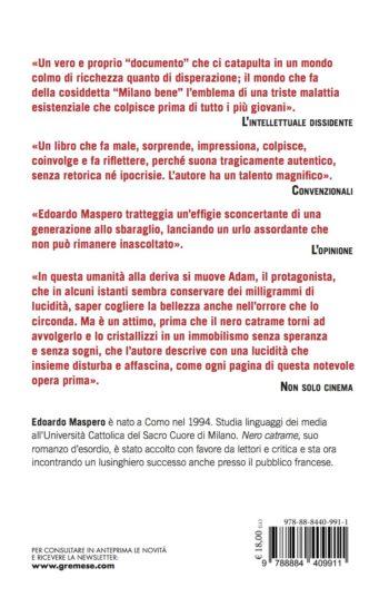 Nero catrame-2465