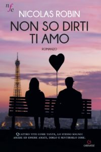Non so dirti ti amo-0