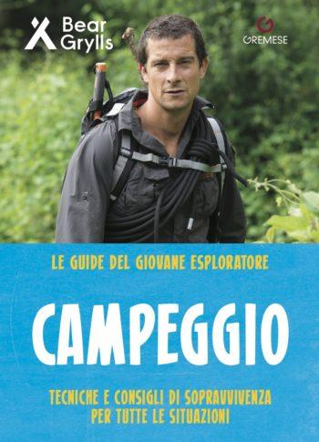 Campeggio-0