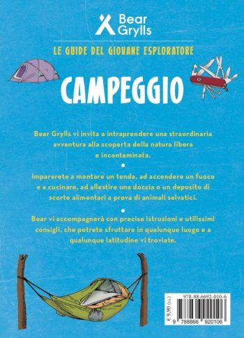 Campeggio-2487