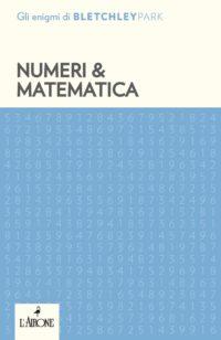 Numeri & Matematica-0