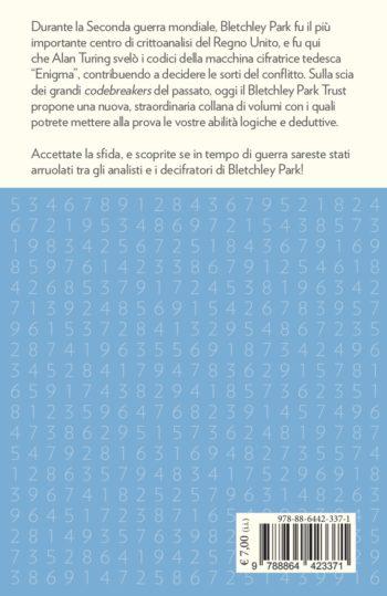 Numeri & Matematica-2496