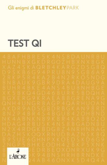 Test QI-0