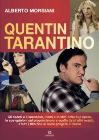Quentin Tarantino-0