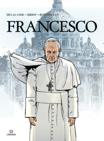Francesco-0