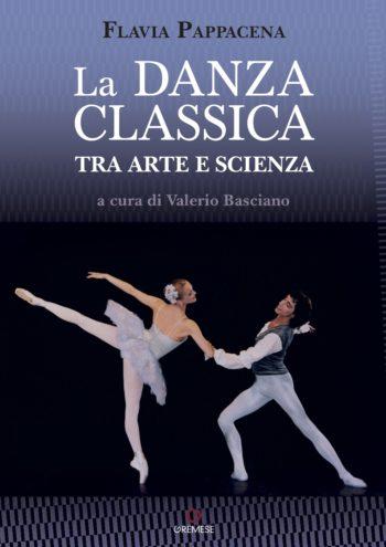 La danza classica tra arte e scienza-0