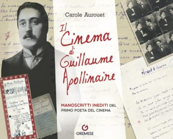 Il cinema di Guillaume Apollinaire-0