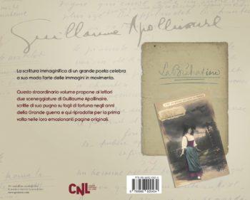 Il cinema di Guillaume Apollinaire-2530
