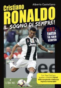 Cristiano Ronaldo-0