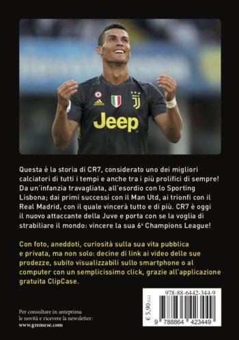 Cristiano Ronaldo-2528