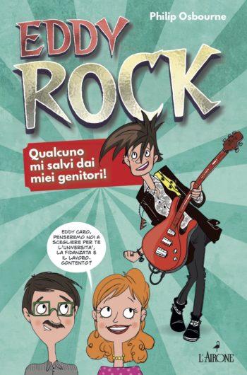 eddy rock osbourne