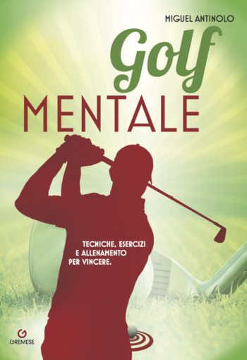 golf mentale antinolo