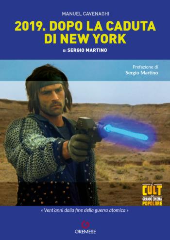 2001 dopo la caduta di new york cavenaghi