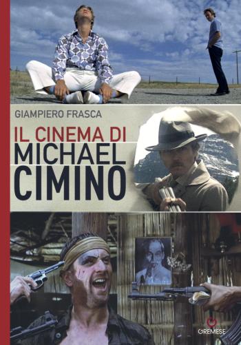 cinema di michael cimino frasca