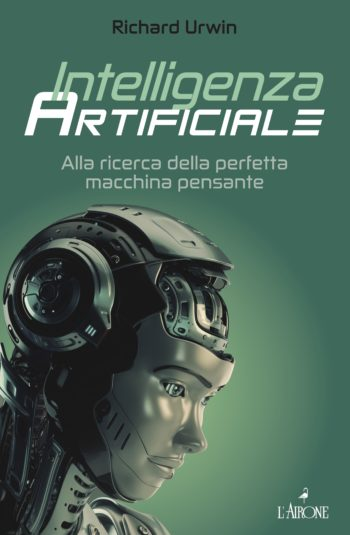 intelligenza artificiale urwin