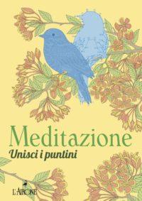 meditazione unisci i puntini
