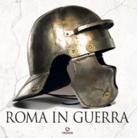 roma in guerra gremese