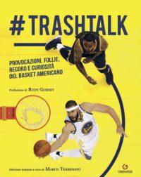 libro sul basket