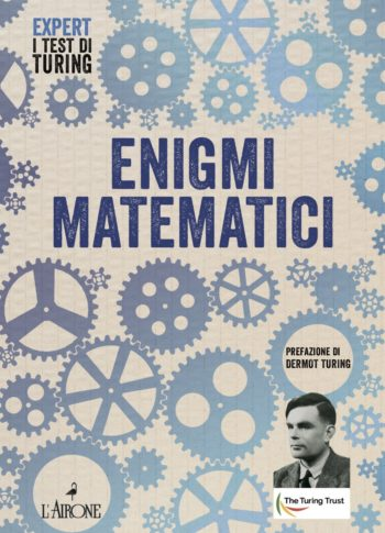 Enigmi matematici turing trust