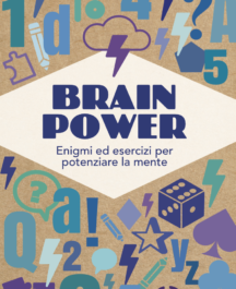 brain power Gremese