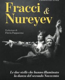 RACCI & NUREYEV