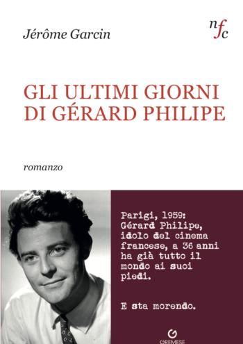 Gli ultimi giorni di Gérard Philipe